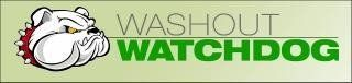 Washout Watchdog
