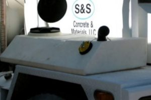 Truck APP Pic 6